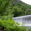 今シーズン初のルアー釣り。一路、赤井川方面へ!